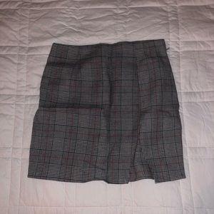 Toni skirt